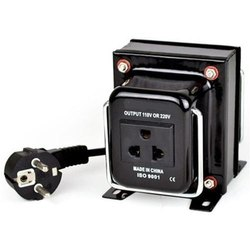 16 Amp Electric Socket, Size: 48 X 58 mm