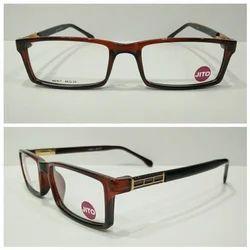 Jito Eyewear