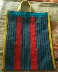 Suting Material Carry Bag