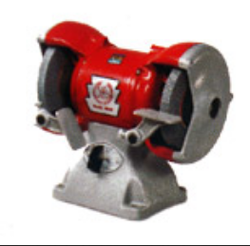 Electric Bench Grinder At Best Price In India