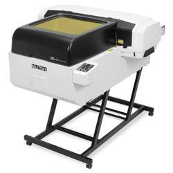 Mutoh ValueJet 626UF UV Flatbed Printer