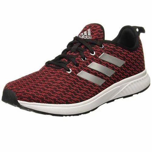 7b22d5b242a Mens Adidas Kivaro 1 M Running Shoes