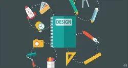 Logo Design & Graphic Desgning Services in indore