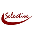 Selective Minerals And Color Industries Private Limited