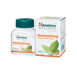 Meshashringi Tablets