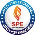 Safety Plus Engineering