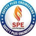 Safety Plus Engineering