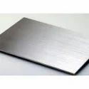 CF 53 Steel Plate