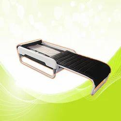 Digital V3 PLUS Massage Bed