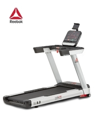Reebok SL 8.0 DC Treadmill