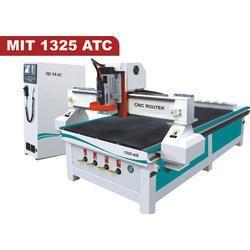 MIT 1325 ATC CNC Routers
