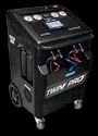 Eck Twin PRO Automatic AC Recovery System (Air Conditioning Machine)