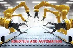 Robotic & Automation
