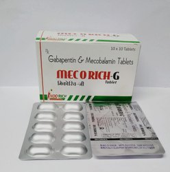 Pharma Franchisee In Lohit