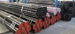 Carbon Steel ASME SA 179 Pipes