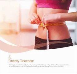 Obesity Treatment Service