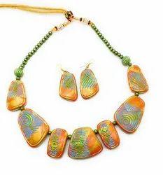 TCL2027 Terracotta Jewelry