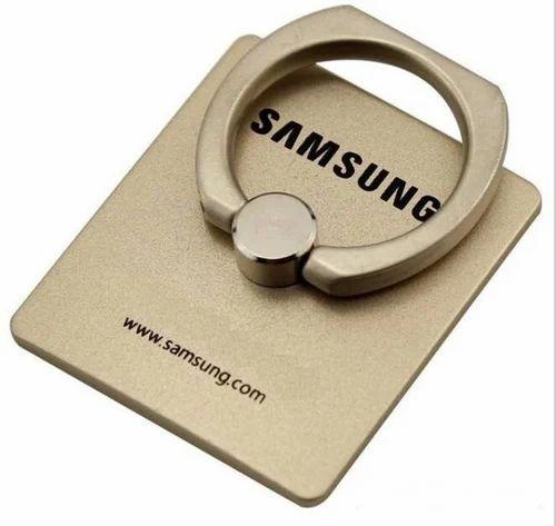 Finger Grip Ring For Mobile Holder