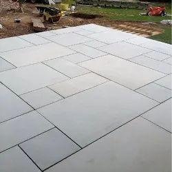 Designer Paving Tiles
