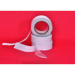 DS Tissue Tapes