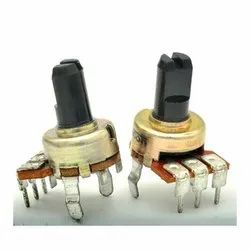 ER1212N1 Potentiometers