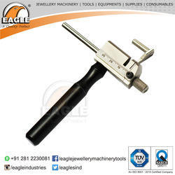 Jewellery Making Tools Tube Cutter Jig