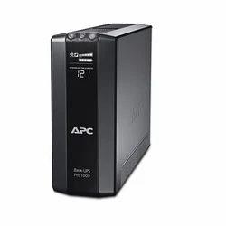 Schneider APC BR1000G-IN 230V Back UPS