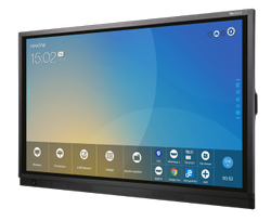 VN Series Newline Interactive Display