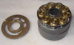 Hydraulic Pump Piston Set