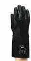 Ansell 09-924 Neoprene Coated Gloves