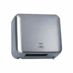 HCH-05 Automatic Hand Dryers