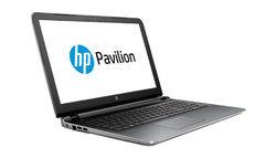 Hp Laptop, Warranty: 1 Year