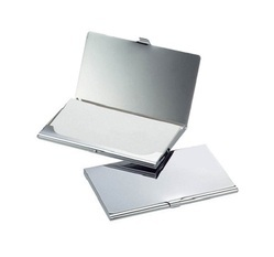 Visiting Card Holders - VCH0022