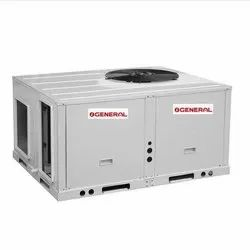 3 Star Stainless Steel O General Central AC Dealers, For Commercial