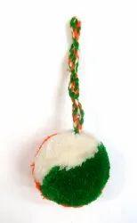 Pom Pom Toy