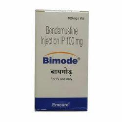 Bimode 100 mg