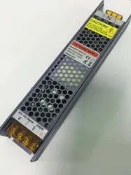 RD Light LED Driver Smps Dimmable, 60w 150w 200w