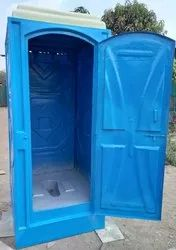 FRP New Indian Toilet
