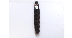 Virgin Hair