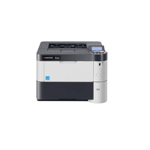 KYOCERA FS-2100DN DRIVERS FOR WINDOWS DOWNLOAD