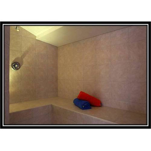 Steam Room, Size:7\'-0, Rs 70000 /unit, Aroona Impex | ID: 2274036555