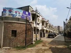 Row Houses Sale Services Lucknow