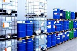 CMIT/MIT 14%(Kathon WT.)  Chemical
