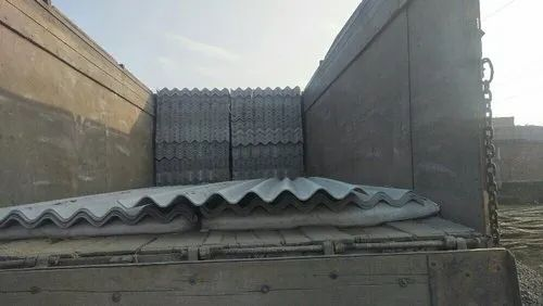 Ramco Fibre Cement Roofing Sheets Cement Sheets सीमेंट