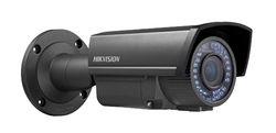 Bullet Camera - Hikvision