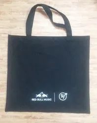 Printed Cotton Carry Bag, Capacity: 4-5 Kg
