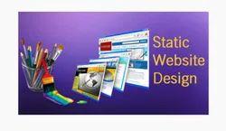 5 Plus Mobile Website Design Services