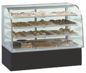 Glass Refrigerated Display Cases