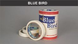 Blue Bird Self Adhesive Tape