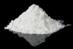 Capsaicin Chemicals